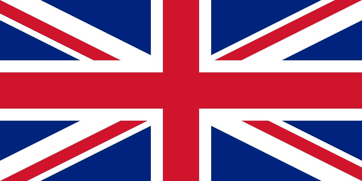 british-flag-large