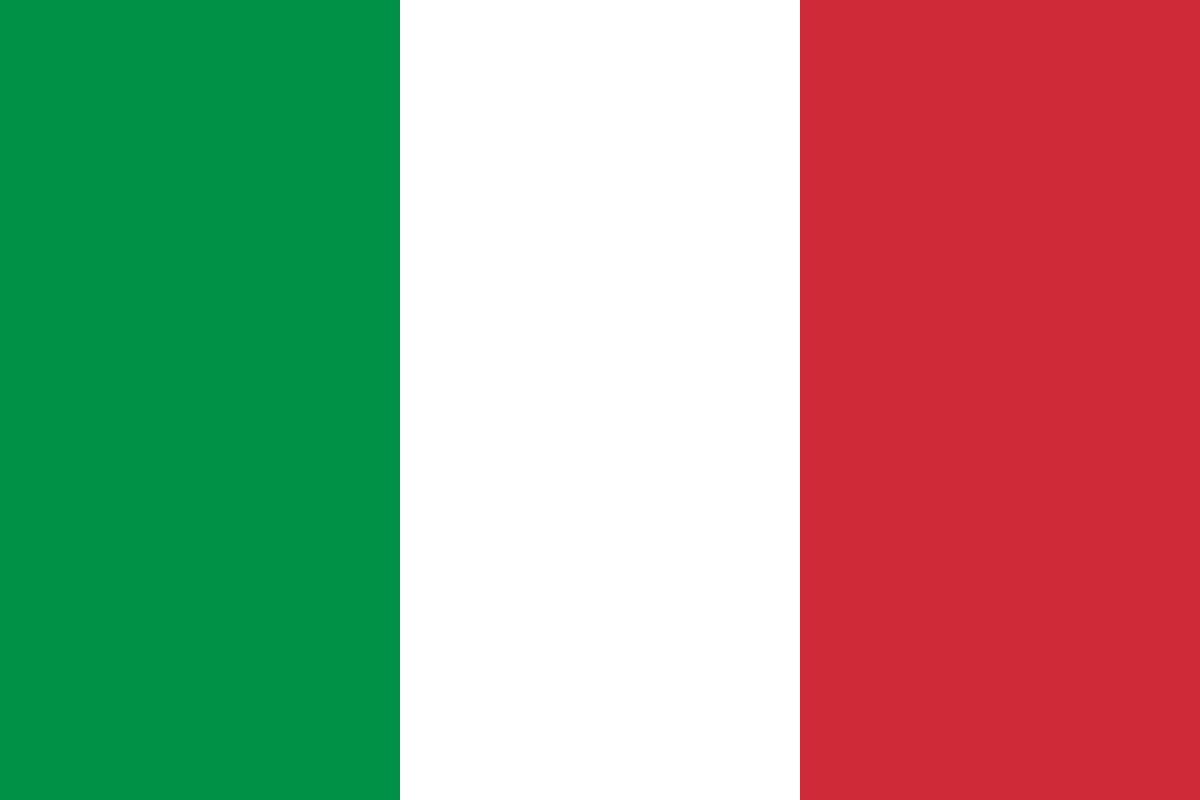 italian-flag-large
