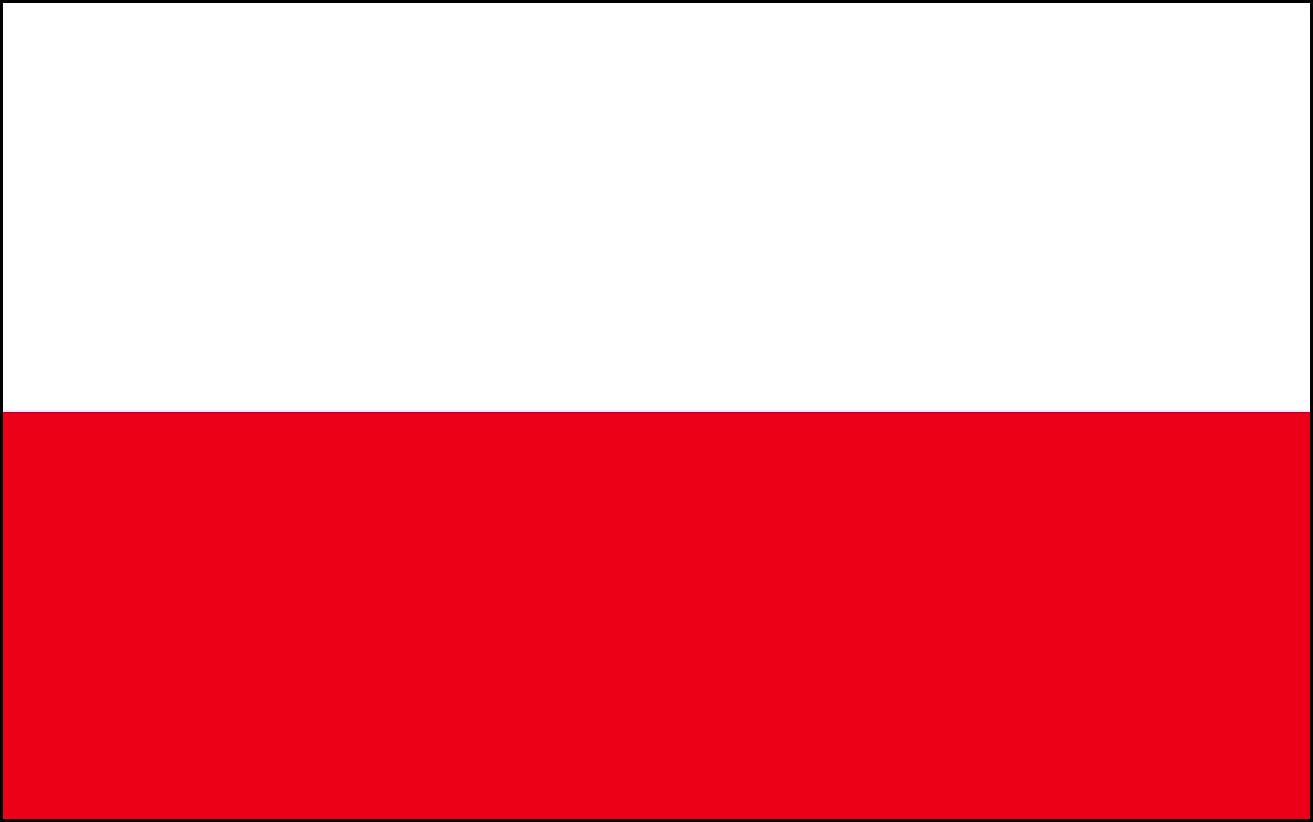 polish-flag-large