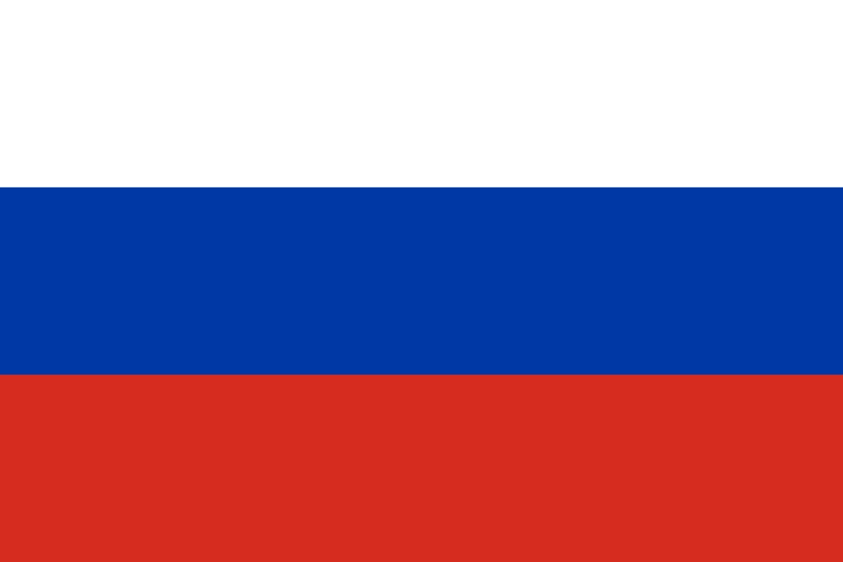 russian-flag-large