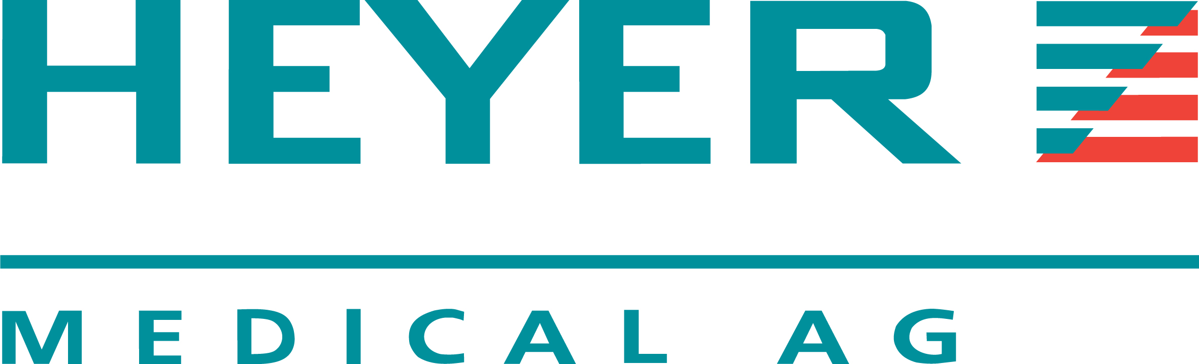 HEYER Medical AG